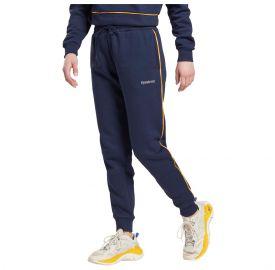 Reebok Γυναικείο παντελόνι φόρμας Piping Pack Jogger